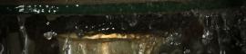 Vodní paprsek Primus 202 2013