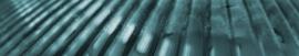 Řezací CNC stroj – Intermac Genius001
